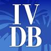 Inland Valley Daily Bulletin » Ontario News