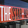 The Star News