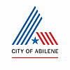 Abilene, TX | Official News