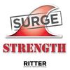 SURGE Strength