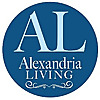 Alexandria Living Magazine | Alexandria, VA News, Events and Information