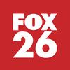KMVU Fox 26 Medford