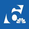 KCEN TV | Waco News