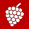 WineUncorked: Wine Reviews and Tips