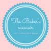 The Baker's Memoir