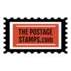 ThePostageStamps.com