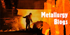 Metallurgy concepts