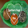 Southern Food for You