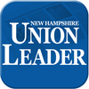 New Hampshire Union Leader