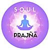 Soul Prajna