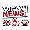 WIBW News Now