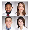 UIHC Internal Medicine Chief Resident Blog