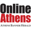 Athens Banner-Herald | News