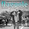 Flagpole Magazine   News