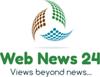 Web News 24