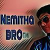 Nemma Bro