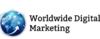 Worldwide Digital Marketing Course