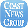 The Coast News Group » Oceanside
