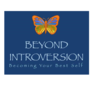 Beyond Introversion