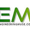 Engineering Muse