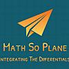 Math So Plane