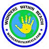 Wonders Within Reach