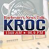 KROC News | Rochester's News Talk