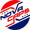 NoVa Caps