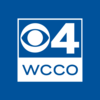 WCCO CBS Minnesota » Rochester