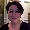 Marilyn Freedman, Homeopath