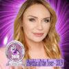 Amira Celon Oracle Card Readings