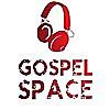 Gospel Space