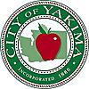 City of Yakima   News