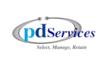 PD Services