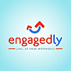 Engagedly » Talent Management Software