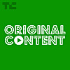 Original Content