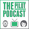 The Pilot Podcast