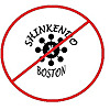 Boston Shinkendo