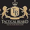 The Beardian Blog