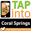 TAP into Coral Springs