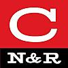CN&R Extra