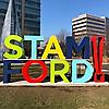 Stamford CT » News