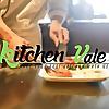 Kitchen Vale
