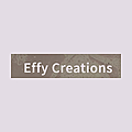 Effy Creations