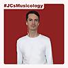 #JCsMusicology
