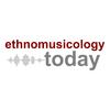 Ethnomusicology Today