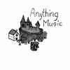 Anything Music
