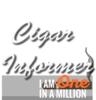 Cigar Informer