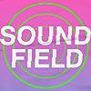Sound Field