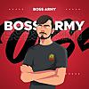 Boss Army